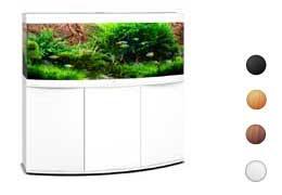 Juwel Vision akváriumok