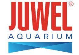 Juwel akvárium szerviz